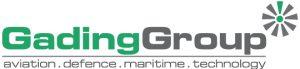 Gading Group